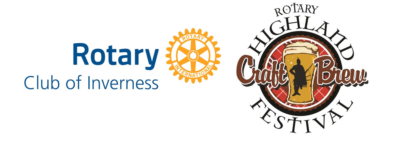 The Highland Craft Brew Festival